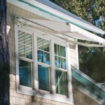 HGTV Smart Home Windows
