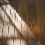 HGTV Smart Home Wood Floors