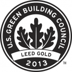 HGTV Smart Home receives LEED Gold Certification