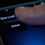 GLH Connected Unlock Doors