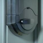 GLH Connected Unlock Doors 2