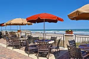 Jacksonville Beach FL homes for sale