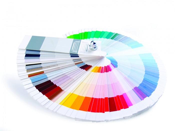 Paint Color Mistakes