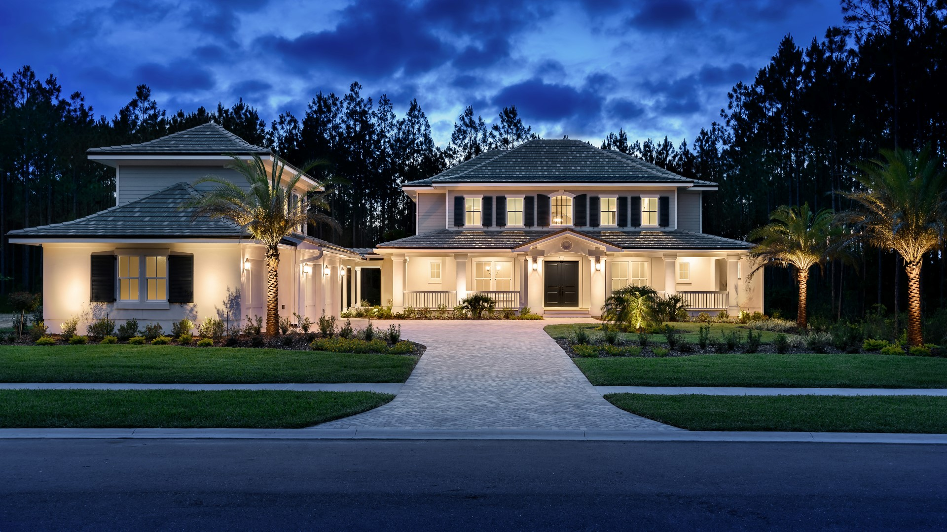 100 Tidewater House Tidewater Home Plan By Neal