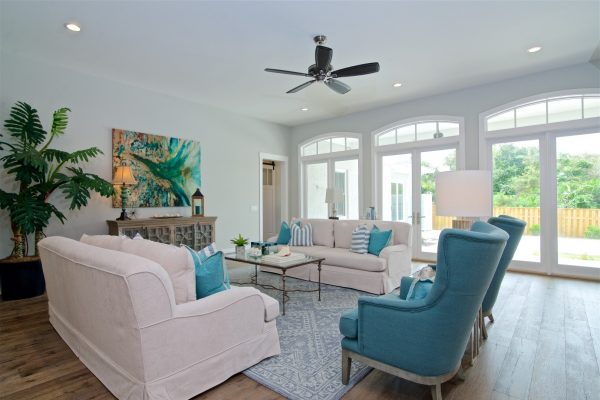 Homes in Ponte Vedra FL