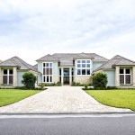 Homes in Ponte Vedra Beach FL at Oasis Club