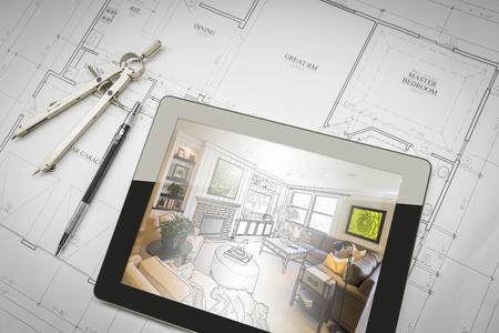 Custom Home Builder in Jacksonville Beach FL