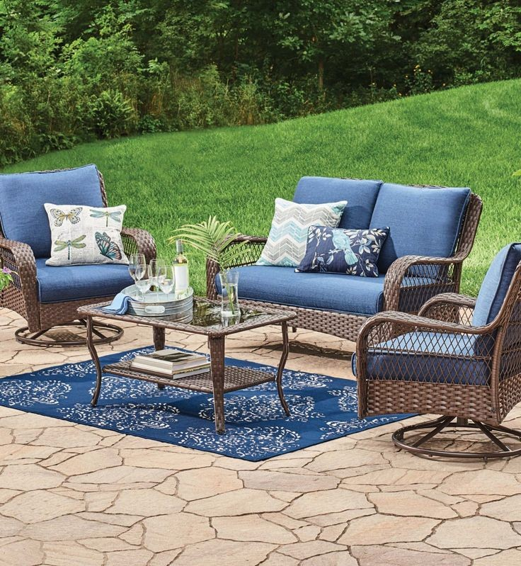 Living Home Patio Sets: Patio Furniture Jacksonville Fl Inspirational 239 Best